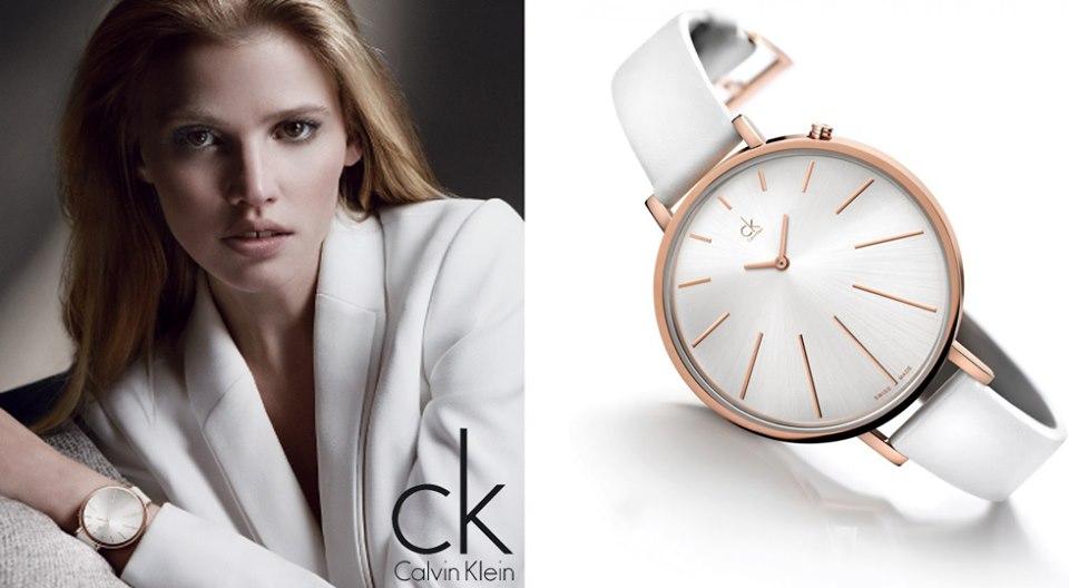 các hãng đồng hồ nổi tiếng cho nữ