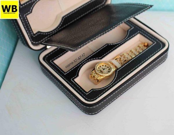 hộp đựng đồng hồ cho nữ