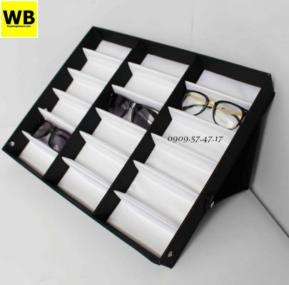 mua hộp đựng mắt kính ở đâu