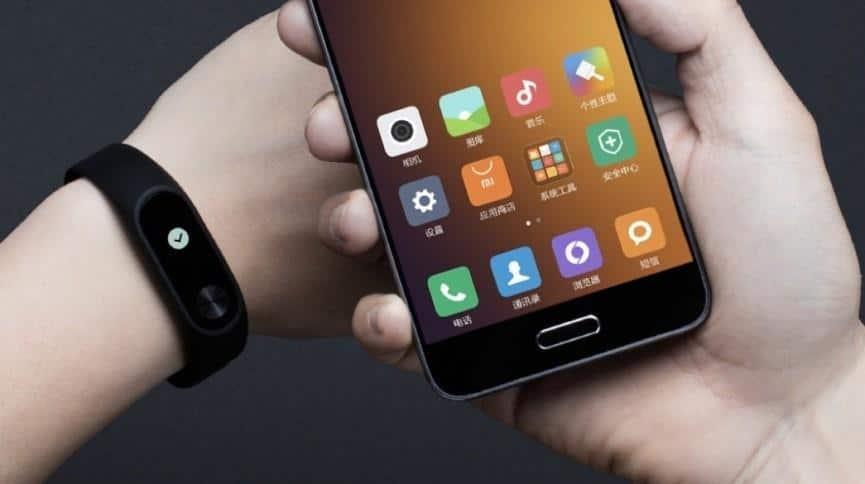 cách kết nối đồng hồ thông minh với điện thoại