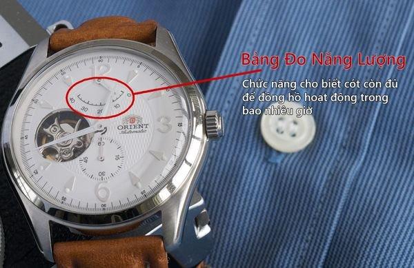cách sửa vấn đề chạy sai trên đồng hồ đeo tay