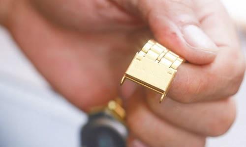 hướng dẫn cắt mắt dây tại nhà