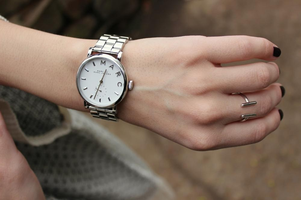 hướng dẫn cách chọn size dây đồng hồ phù hợp