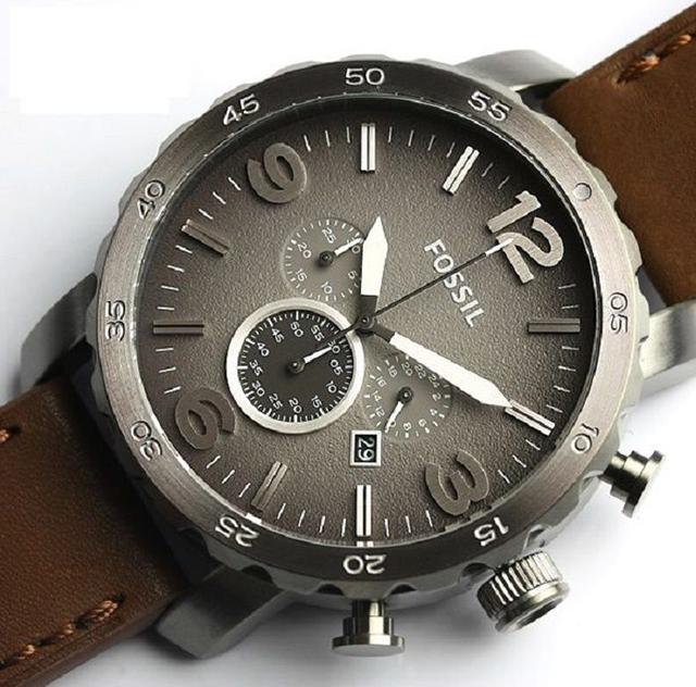 lưu ý giúp chỉnh đồng hồ cơ chuẩn