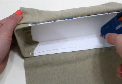 hộp đựng đồ trang sức handmade