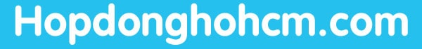 Hopdonghohcm.com
